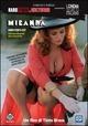 Cover Dvd DVD Miranda