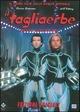 Cover Dvd DVD Il tagliaerbe