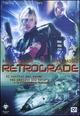 Cover Dvd Retrograde