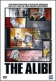 Cover Dvd DVD The Alibi