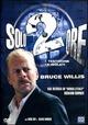 Cover Dvd DVD Solo due ore