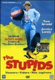 Cover Dvd DVD The Stupids