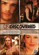 Cover Dvd DVD Undiscovered
