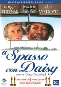 A spasso con Daisy di Bruce Beresford - DVD