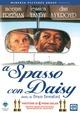 Cover Dvd A spasso con Daisy