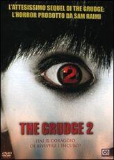 Film The Grudge 2 Takashi Shimizu