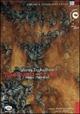 Cover Dvd DVD Hiruko the Goblin
