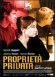 Cover Dvd DVD Proprietà privata