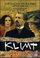 Cover Dvd DVD Klimt