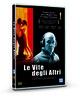 Cover Dvd Le vite degli altri