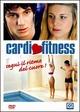 Cover Dvd DVD Cardiofitness