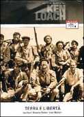 Film Terra e libertà Ken Loach