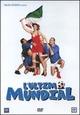 Cover Dvd DVD L'ultimo mundial