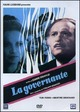 Cover Dvd DVD La governante [1]