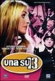 Cover Dvd DVD Una su 13