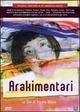 Cover Dvd DVD Arakimentari
