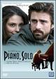 Cover Dvd Piano, solo