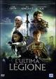 Cover Dvd L'ultima legione