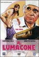 Cover Dvd DVD Il lumacone
