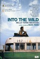 Cover Dvd Into the Wild - Nelle terre selvagge