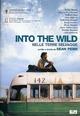Cover Dvd Into the Wild - Nelle terre selvagge