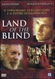 Cover Dvd DVD Land of the Blind
