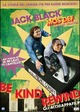 Cover Dvd DVD Be Kind Rewind - Gli acchiappafilm