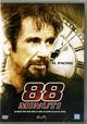 Cover Dvd 88 minuti