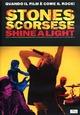 Cover Dvd Shine a Light