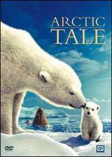 Film Artic Tale Adam Ravetch Sarah Robertson