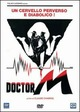 Cover Dvd DVD Doctor M