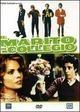 Cover Dvd DVD Il marito in collegio