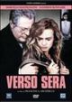 Cover Dvd Verso sera