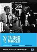 Film 'O tuono 'e marzo Eduardo De Filippo