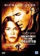 Cover Dvd DVD Identikit di un delitto