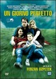 Cover Dvd Un giorno perfetto