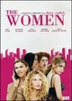 Cover Dvd DVD The Women