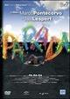 Cover Dvd Pa-ra-da