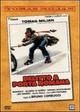 Cover Dvd DVD Delitto a Porta Romana