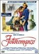 Cover Dvd DVD Fotoromanzo