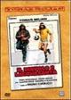 Cover Dvd DVD Il diavolo e l'acquasanta
