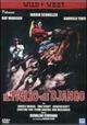 Cover Dvd Il figlio di Django