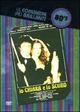 Cover Dvd DVD Io, Chiara e lo Scuro