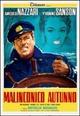 Cover Dvd DVD Malinconico autunno