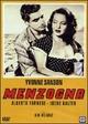 Cover Dvd Menzogna