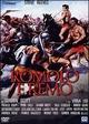 Cover Dvd Romolo e Remo