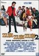 Cover Dvd DVD Sarà capitato anche a voi (Zum Zum Zum n. 2)