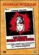 Cover Dvd L'uomo dalla pelle dura