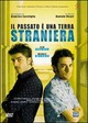 Cover Dvd Il passato � una terra straniera