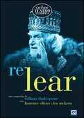 Film Re Lear Michael Elliott